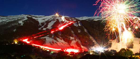 A year round calendar of events, festivals, racing and much more makes Thredbo the ultimate resort at any time of year.